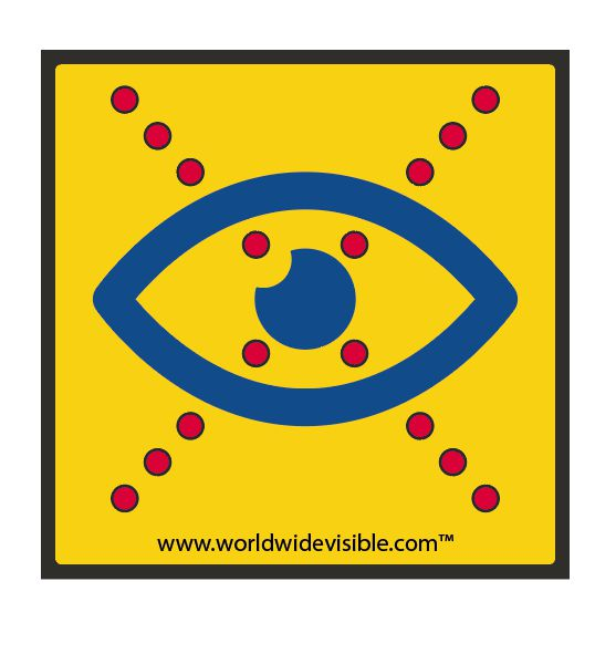 limited vision bordje