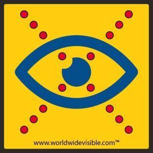 limited vision speldje